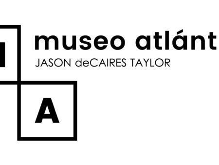 Presentación de The silent logo al sector turístico insular