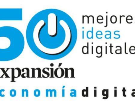 La Innovación En Los CACT, Premiada En La Gran Fiesta De La Transformación Digital