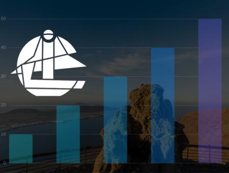 El beneficio de los CACT crece un 13,56% de enero a septiembre de 2016, con respecto al mismo periodo de 2015