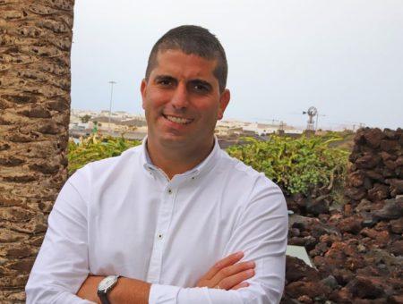 La dirección de los Centros Turísticos cuestiona las críticas de Coalición Canaria al resultado positivo de la Entidad