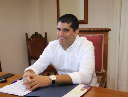 Los Centros Turísticos cierran el ejercicio 2020 con un beneficio de 157.202 euros