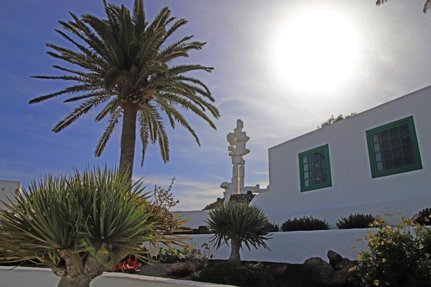 Ruben Acosta Photowalk Lanzarote